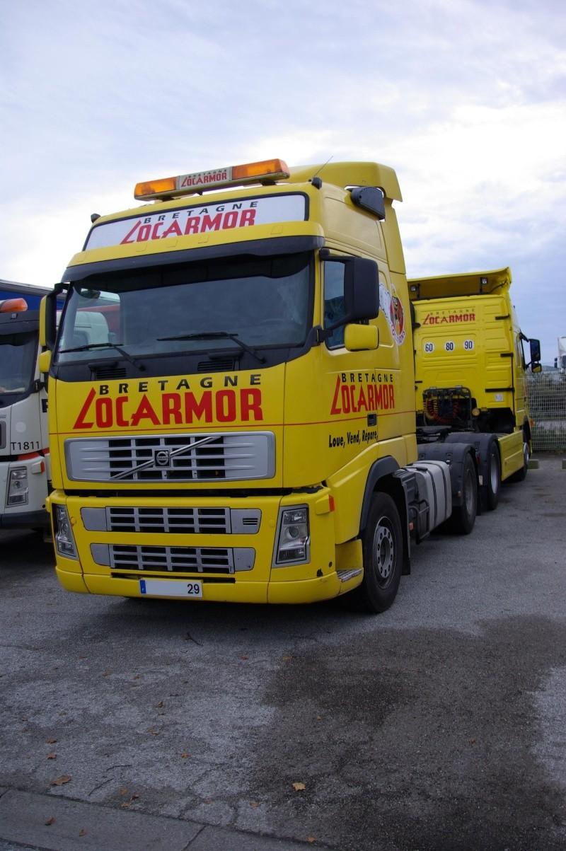 Locarmor(29) Imgp1460