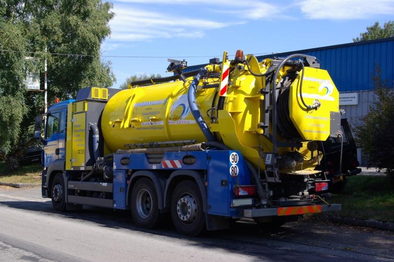 Les Hydrocureuses (Assainissement) Imgp1497