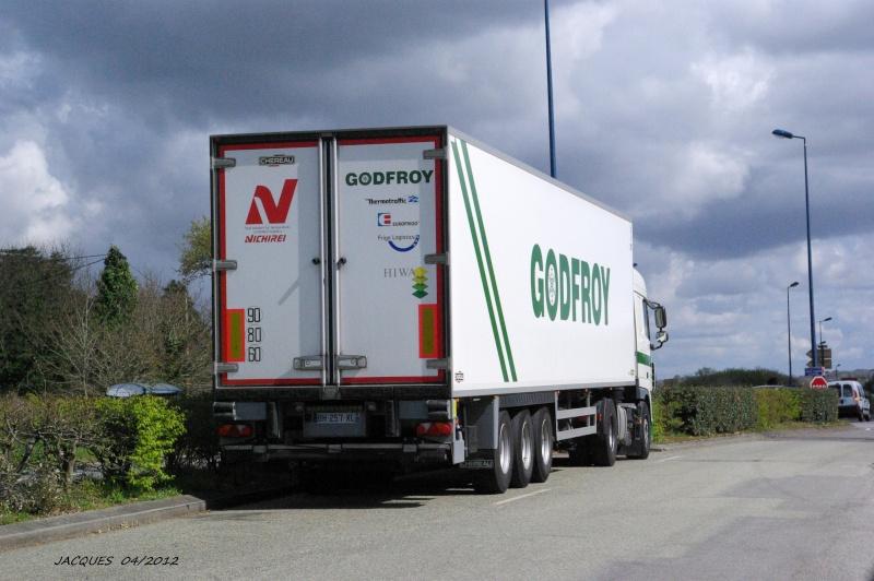 Godfroy (Carpiquet, 14) Imgp2196