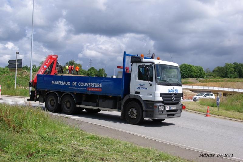 Lariviere (matériaux de couverture) (Angers, 49) Imgp2251