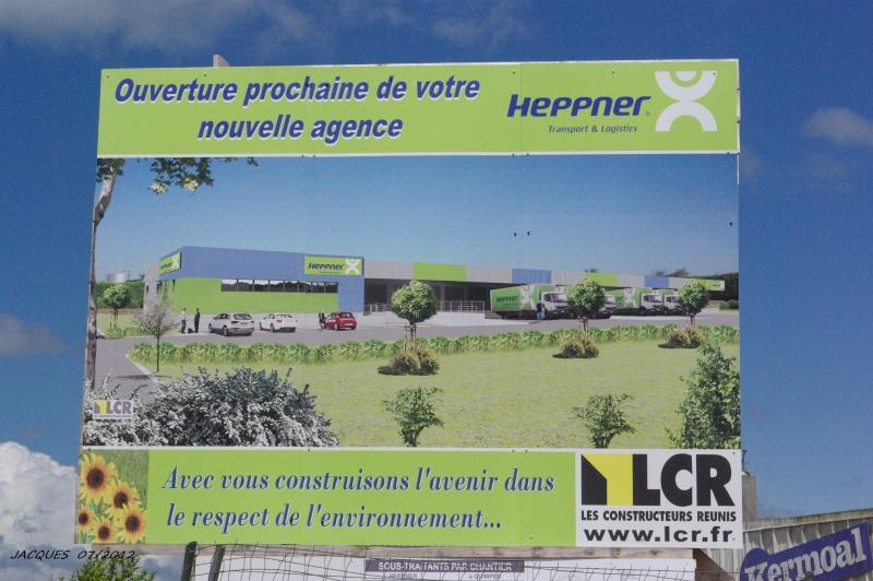 Transports Heppner (67) Imgp2272