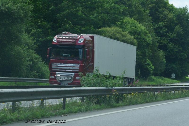 Transports de la Vallée du Steïr (Guengat, 29) Imgp2281