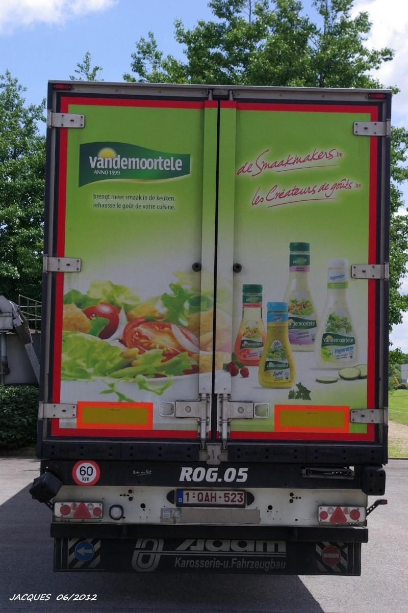 Rogetrans - R. Desmet & Zn  (Roeselare) Imgp2298