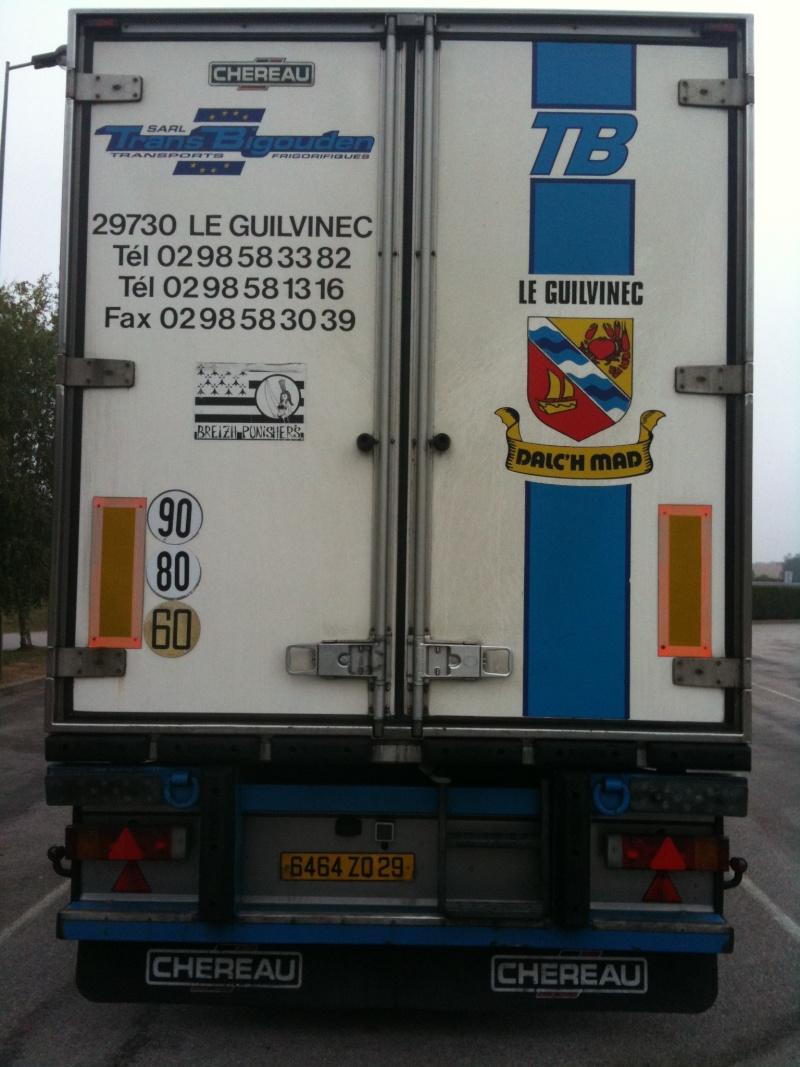 Trans Bigouden (Le Guilvinec, 29) Photo_47