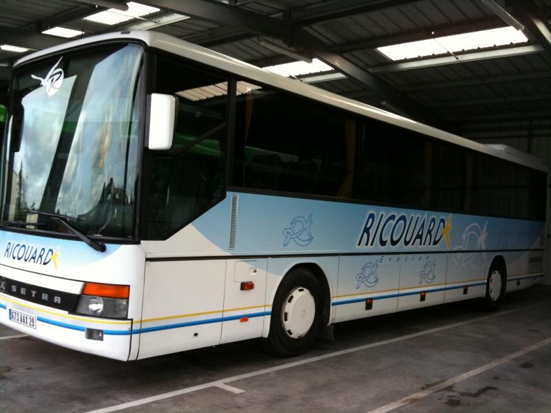 Cars et Bus de Bretagne Photo_52