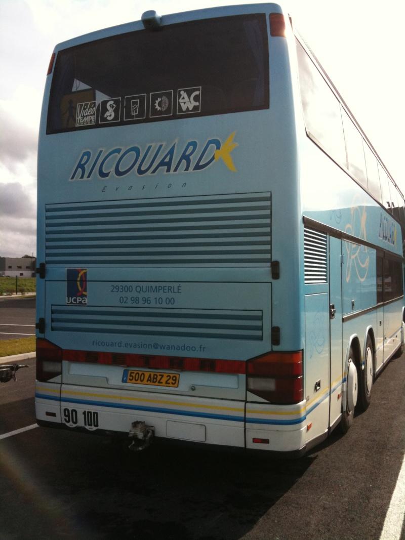 Cars et Bus de Bretagne Photo_55