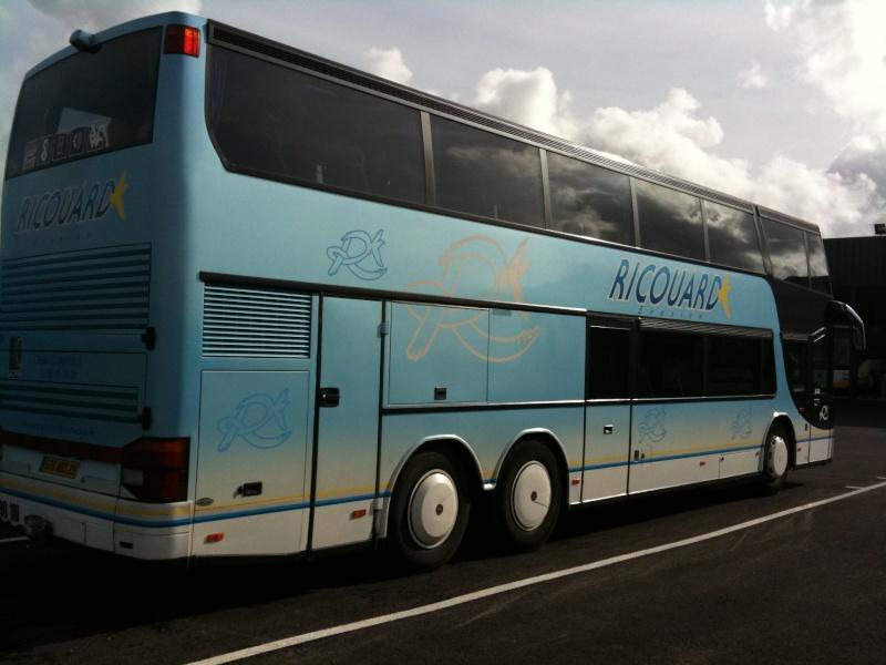 Cars et Bus de Bretagne Photo_56