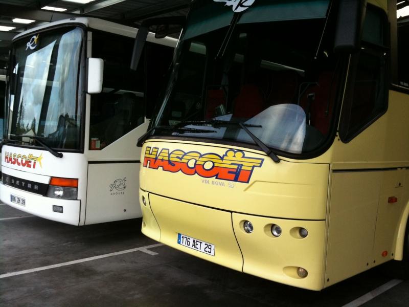Cars et Bus de Bretagne Photo_62