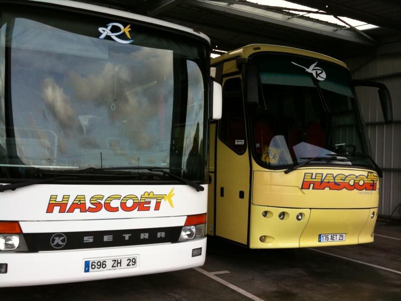 Cars et Bus de Bretagne Photo_64
