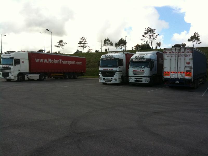 Nolan Transport - Wexford Photo_78