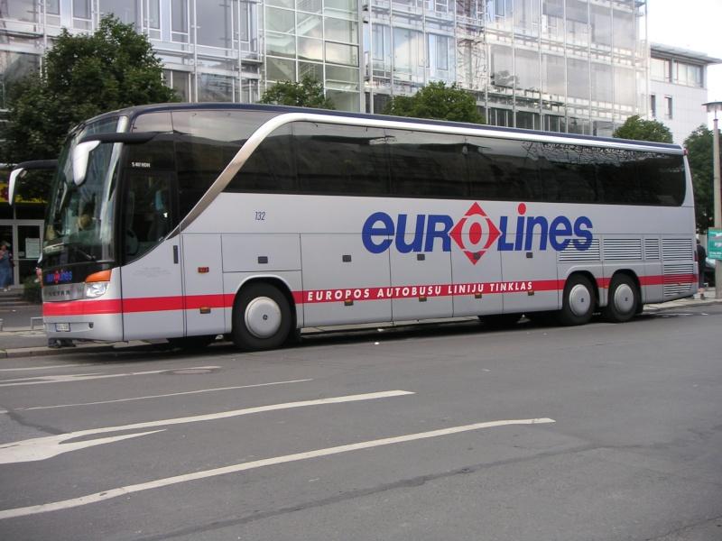 Eurolines (Slovaquie) Pict0010