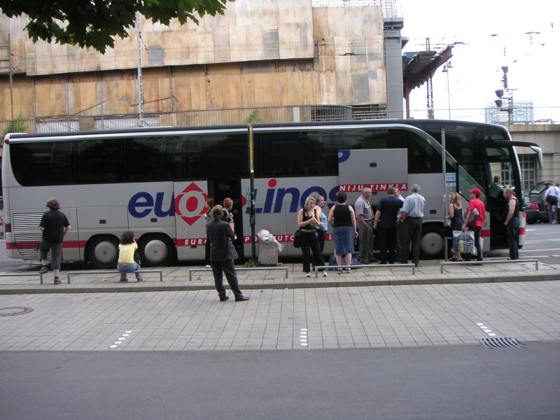 Eurolines (Slovaquie) Pict0011