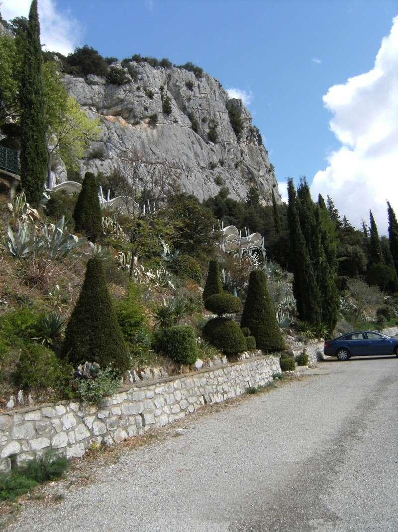 compte rendu sortie haut Hérault 7 & 8 avril 2012 - Page 4 Dscf0624