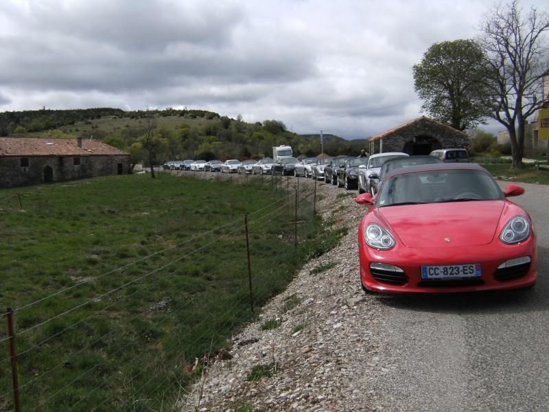 compte rendu sortie haut Hérault 7 & 8 avril 2012 - Page 4 Dscf0625