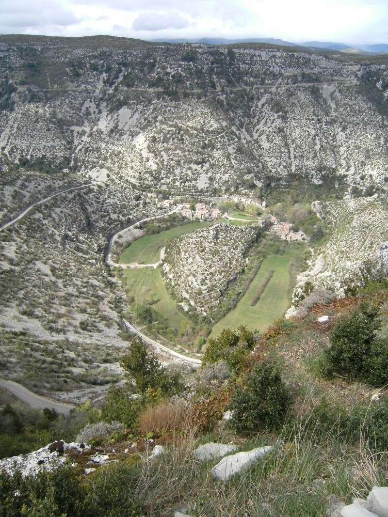 compte rendu sortie haut Hérault 7 & 8 avril 2012 - Page 4 Dscf0626