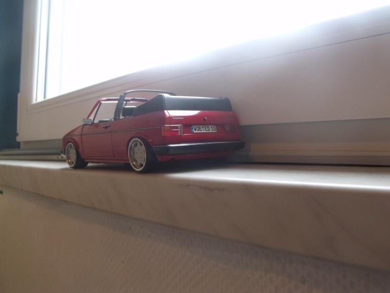 Mes maquettes 1/18 Dscf0028