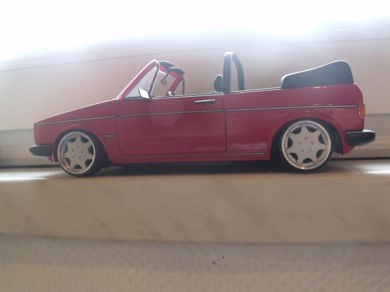 Mes maquettes 1/18 Dscf0029
