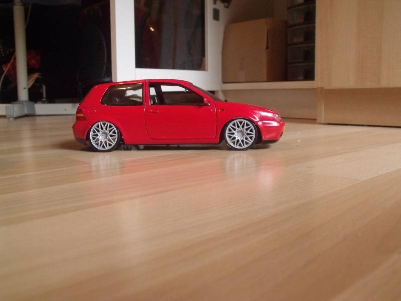 Mes maquettes 1/18 Dscf0030