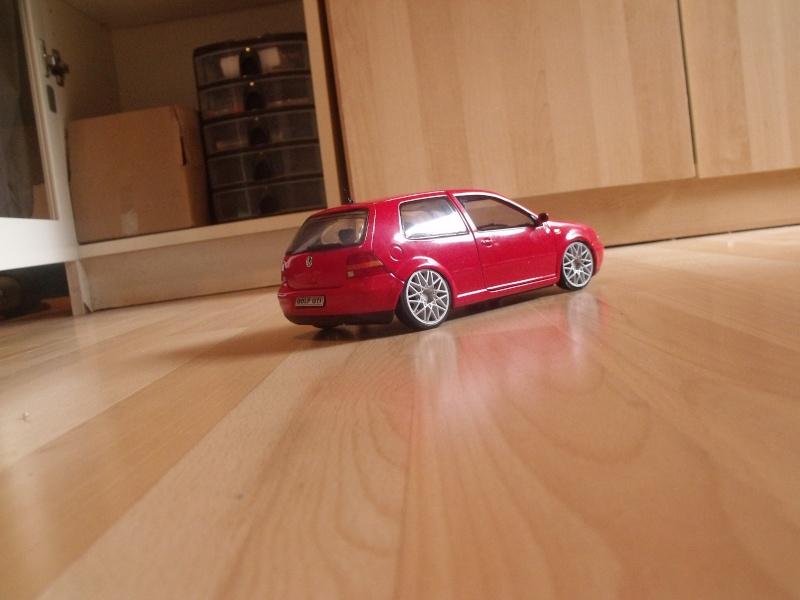Mes maquettes 1/18 Dscf0032
