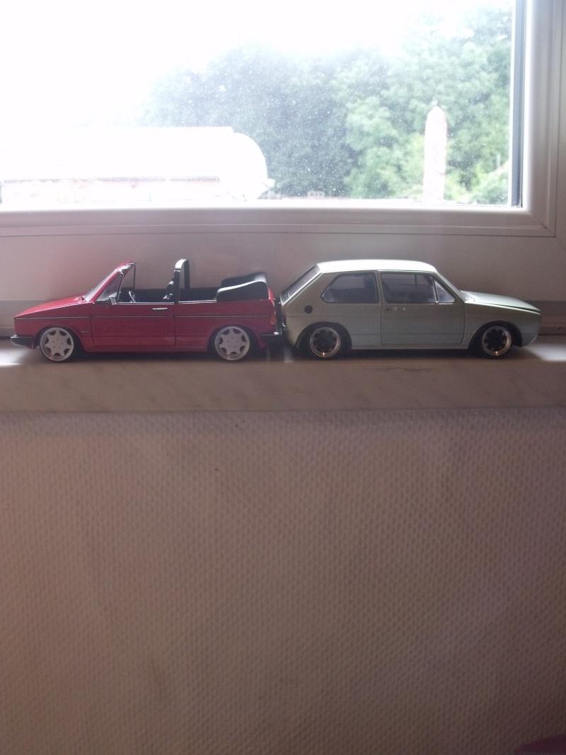 Mes maquettes 1/18 Dscf0033