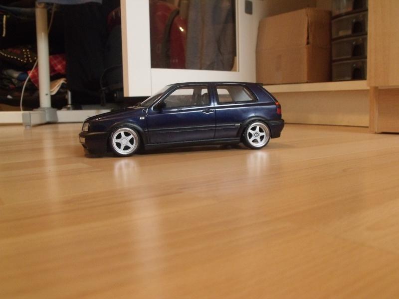 Mes maquettes 1/18 Dscf0035