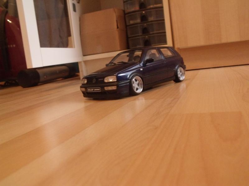 Mes maquettes 1/18 Dscf0036