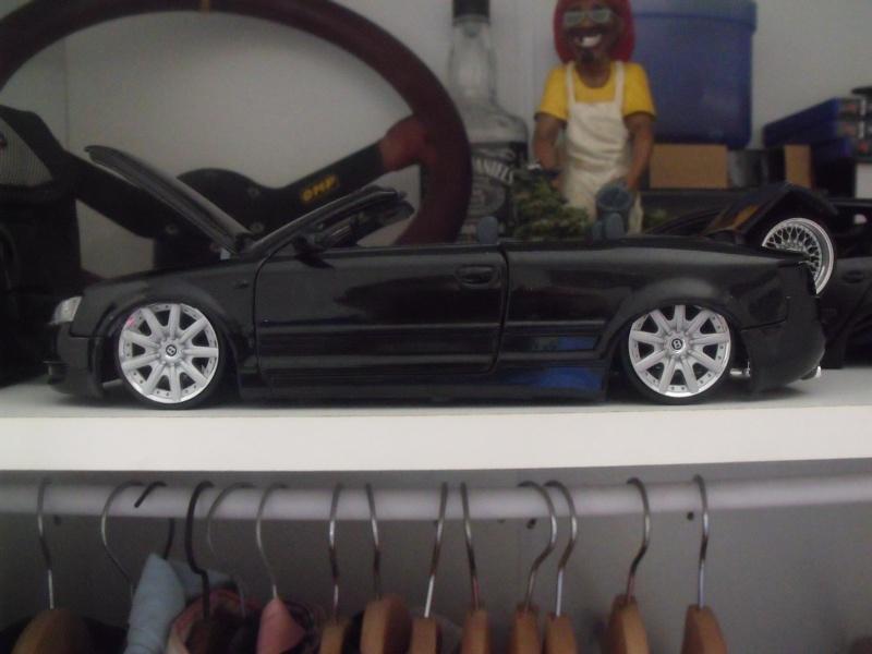 Mes maquettes 1/18 Dscf8018