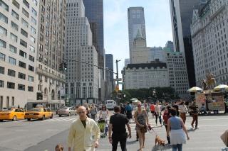New-York..... Img_0320