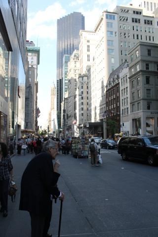 New-York..... Img_0412