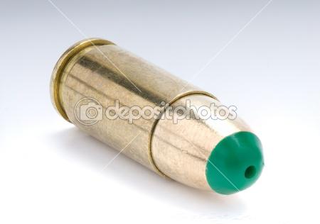 munition avec expension contrôlée Dep_4710