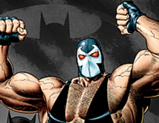 The Dark Knight Rises Dark2b12
