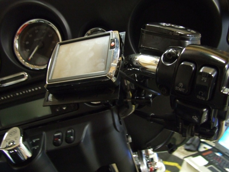 Dynojet power vision et son emplacement Dscf2932