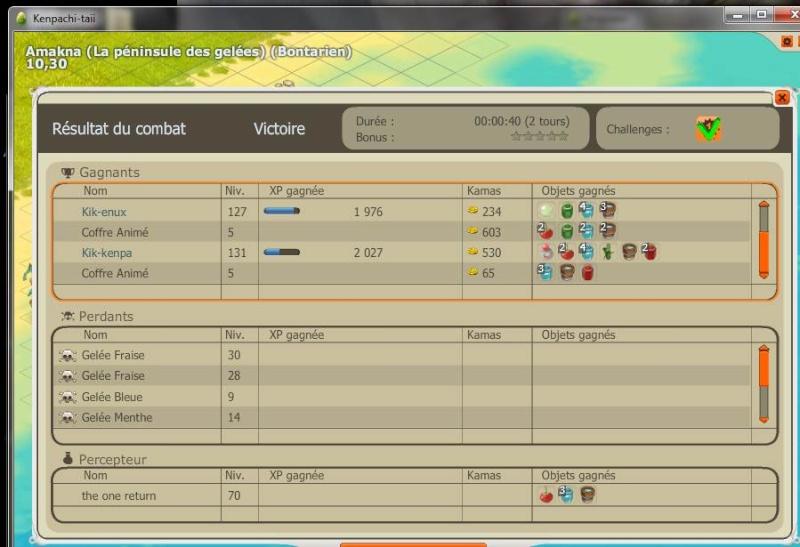 screen angower Drop_g11