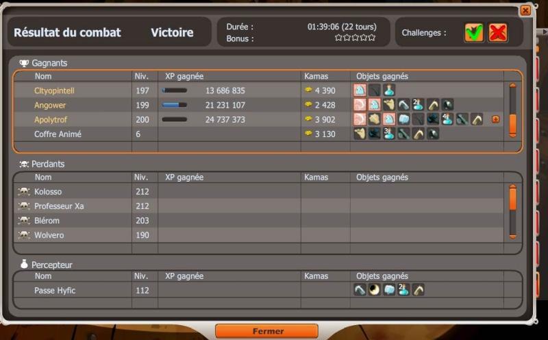 screen angower Koloss11