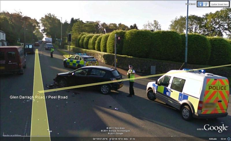 STREET VIEW : les accidents de circulation - Page 2 Acc110