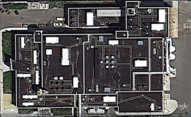 Les objets familiers vus sur Google Earth : écrous - tapis - planche... & caetera - Page 6 Circui10