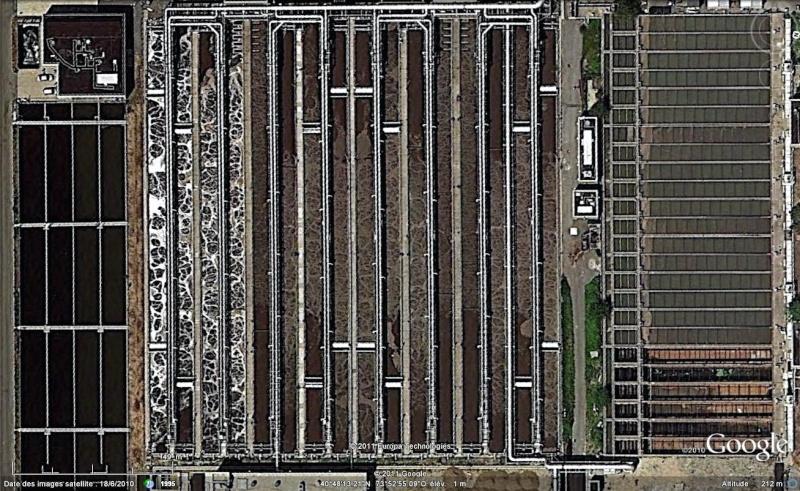 Les objets familiers vus sur Google Earth : écrous - tapis - planche... & caetera - Page 6 Circui12