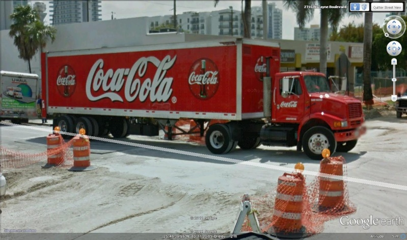 Coca Cola sur Google Earth - Page 8 Coca11