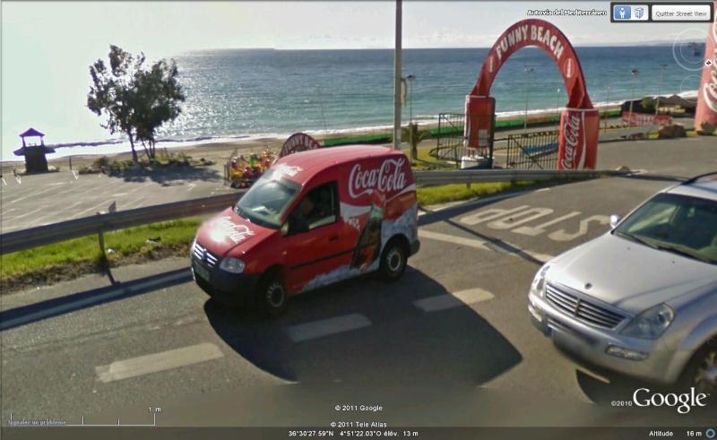 Coca Cola sur Google Earth - Page 7 Coca6-10