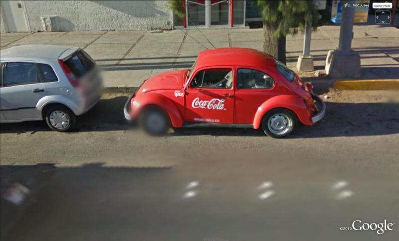 Coca Cola sur Google Earth - Page 7 Coccic10