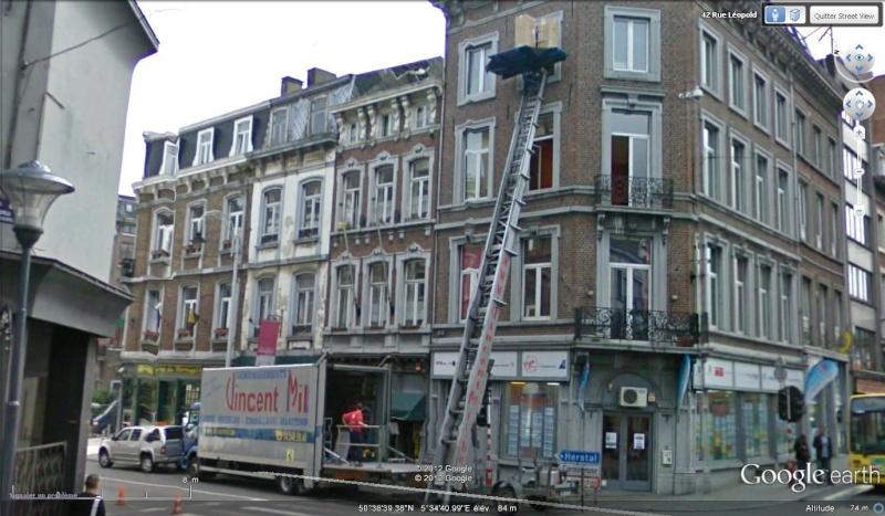 Street view : ça déménage à Liège !! Demena10