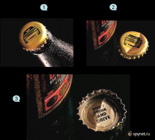 Consommation : Accomplissez votre devoir de citoyen ! Drink10