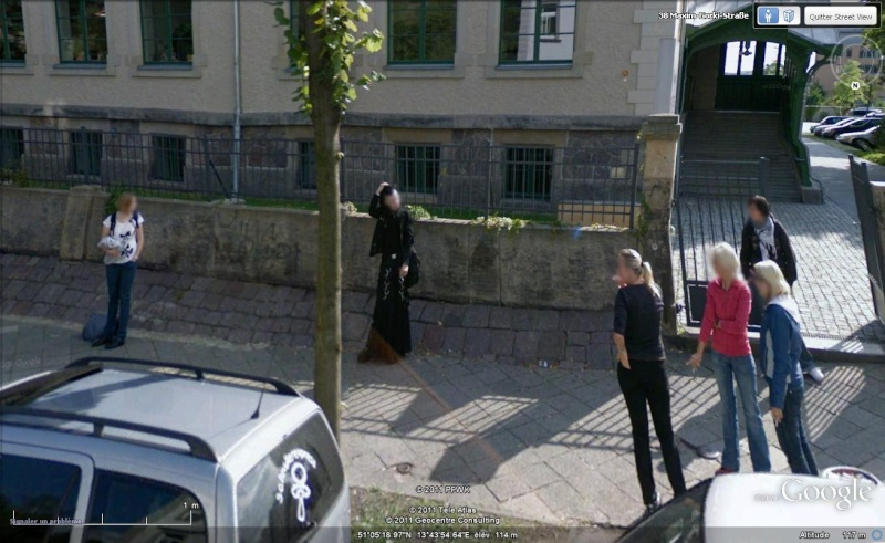 STREET VIEW: T'as le look coco(tte) - Page 3 Gothiq10