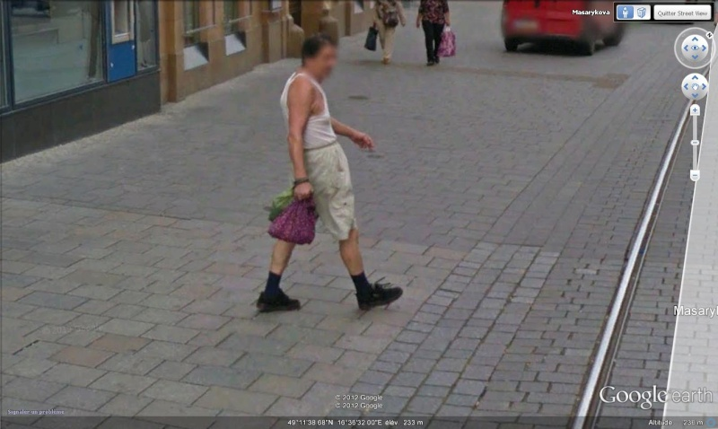 STREET VIEW: T'as le look coco(tte) - Page 4 Looket10