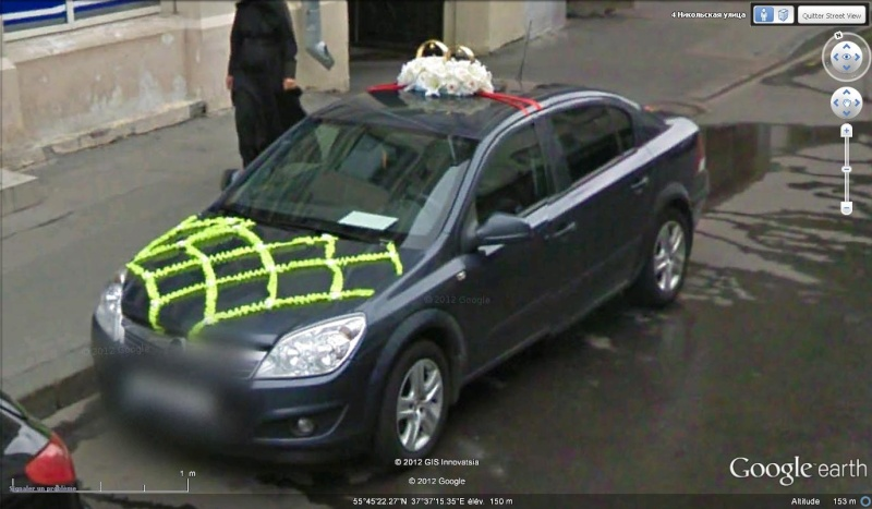 STREET VIEW : le Tuning - Page 3 Marias10