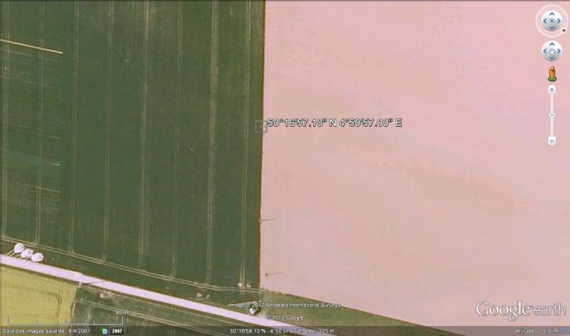STREET VIEW : les cartes postales de Google Earth - Page 18 Okap10