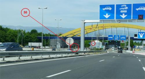 Street view : Le radar le plus rentable de France.... Rad_ba10