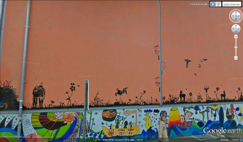 STREET VIEW : les fresques murales - MONDE (hors France) - Page 8 Tag4-510