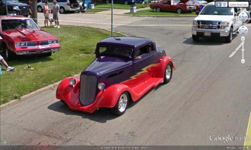 STREET VIEW : un coucou à la Google car  - Page 18 Voitzz10