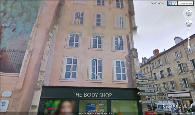 STREET VIEW : les fresques murales en France - Page 14 Zoom4110